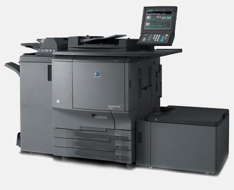 drukarnia etykiet